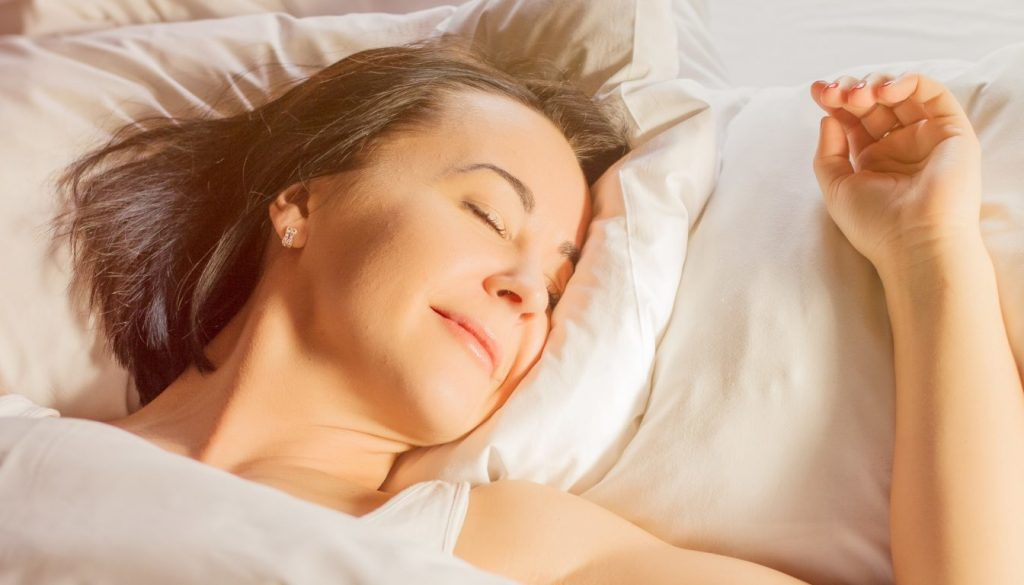 Lead Conversion Rates | 8 Ways Sleep Businesses Can Improve Results
