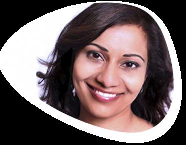 Cosmetics & Implant Principal Dentist - Longwood House Dental Care