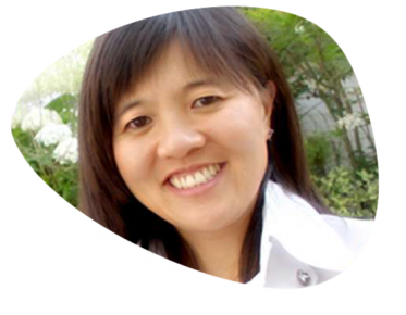 Owner & Consultant Trained Orthodontist