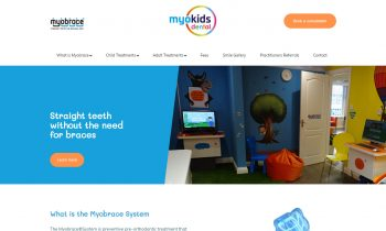 """www.myokidsdental.co.uk"""